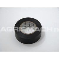 """Electrical Tape - 3/4"""" X 30ft"""