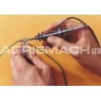 Circuit Tester - 6 & 12 Volt Plus Finger Saver