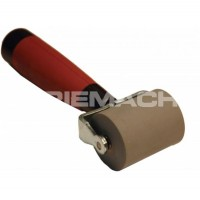 Suppressor Rubberised Mat Roller