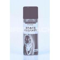 Brake Cleaner — 400 Ml