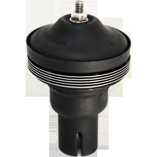 Spark Arrestor Gas : Fuel hose tools free engine image for user manual