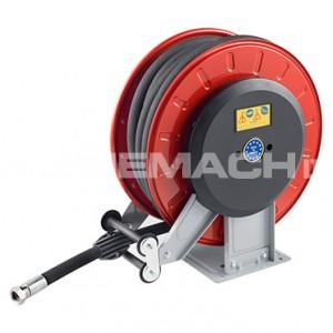 15m High Capacity Diesel Hose Reel