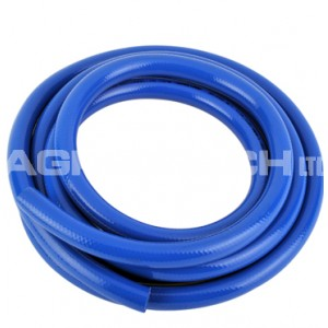 AdBlue™ Delivery Hose