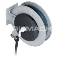 Adblue™ Hose Reels products
