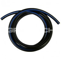 AdBlue™ Delivery Hose 2