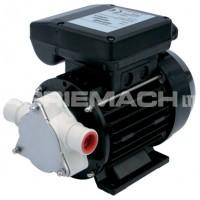 Piusi Amalfi Water Transfer Pump
