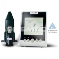 Electronic Tank Gauges products