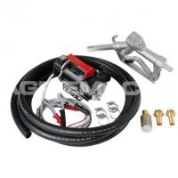 12v Fuel Transfer Pumps products