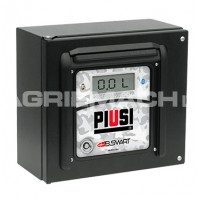 Piusi MC Box B.SMART Fuel Management System
