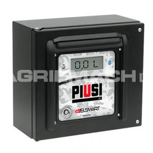 Piusi MC Box B.SMART Fuel Management System