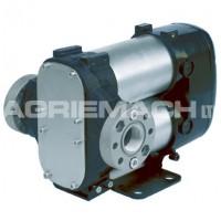 Piusi Bi Pump 24v & 12v Diesel Transfer Pump