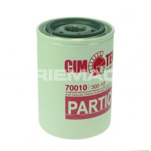 Cim-Tek 70010 Fuel Pump Filter