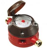 Contoil VZO 15/25 Mechanical Oil Meter