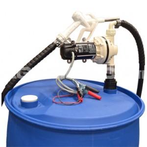 DC Drum AdBlue™ Pump