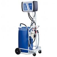 Piusi Delphin AdBlue™ Car Dispenser