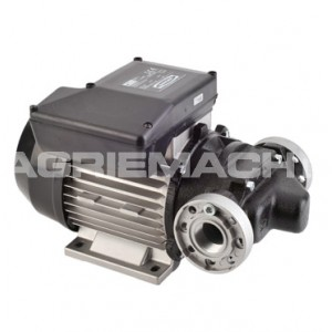 Piusi E120 Electric Diesel Transfer Pump