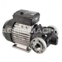 Piusi E80 Electric Diesel Transfer Pump