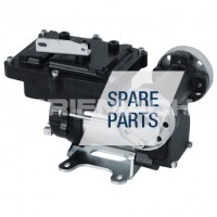 Piusi EX50 Pump Spare Parts