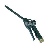 Piusi K400 Windscreen Nozzle