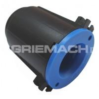 Elafix 40 AdBlue Magnetic Adaptor