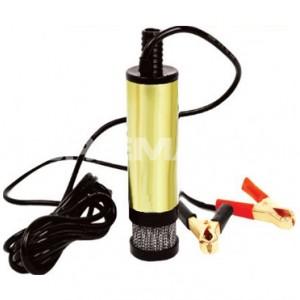 Fluid Buddy 12v Fuel Transfer Pump
