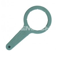 GoldenRod Fuel Tank Filter Wrench