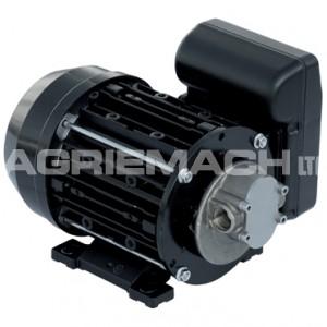 Piusi Garda Fuel Transfer Pump