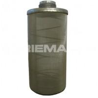 GoldenRod 470-15/16 Mesh Filter