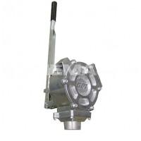 HP100 Dual-Flo® Lever Hand Fuel Transfer Pump