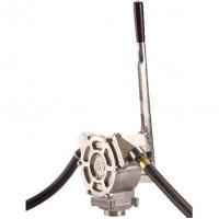 HP100 Lever Hand Fuel Transfer Pump