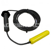 AdBlue™ Tank Level Alarm Probe