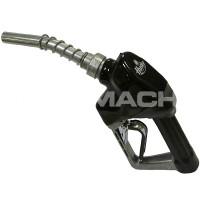 Husky X-Mate Diesel Nozzle