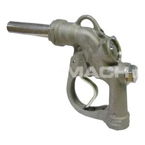 Husky 1690 Automatic Diesel Nozzle