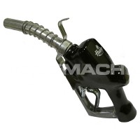 Husky 1GS Diesel Nozzle