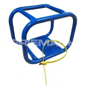 Pump Carry Frame Kits
