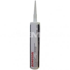 Bondseal Industrial Adhesive