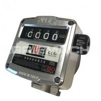 Piusi K150 Fuel Flow Meter