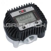Piusi K400 Fuel Flow Meter