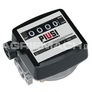 Piusi K44 Fuel Pulse Meter