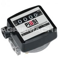 Oil Flow Meters products