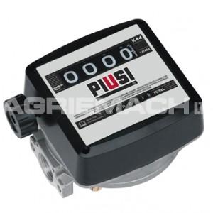 Piusi K44 Fuel Flow Meter