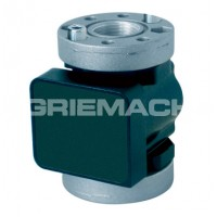 Oil Pulse Meters products