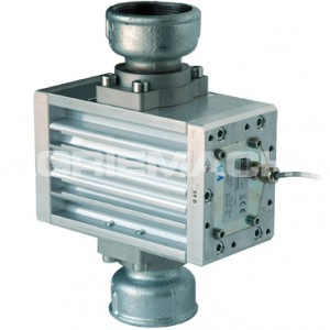 Piusi K700 Fuel Pulse Meter