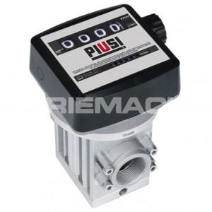 Piusi K700 Fuel Flow Meter