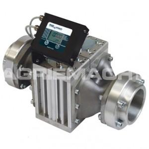 Piusi K900 Fuel Flow Meter