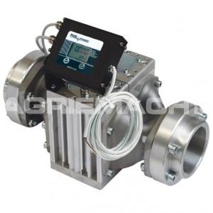 Piusi K900 Fuel Pulse Meter