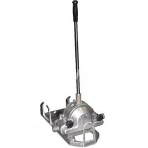 LD120 Lever Hand Fuel Transfer Pump