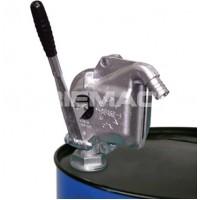 LD45 Diaphragm Hand Fuel Transfer Pump