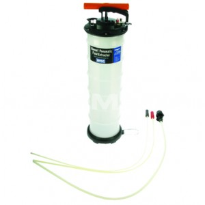 Multi-Purpose Liquid Extraction Pump