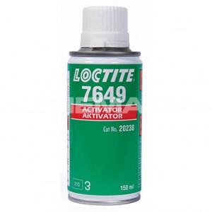 Loctite 7649 Pipe Sealant Activator